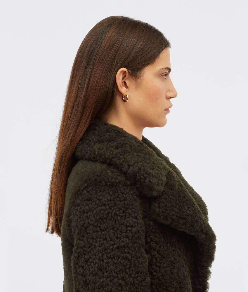 Display a large version of the product image 3 - earrings