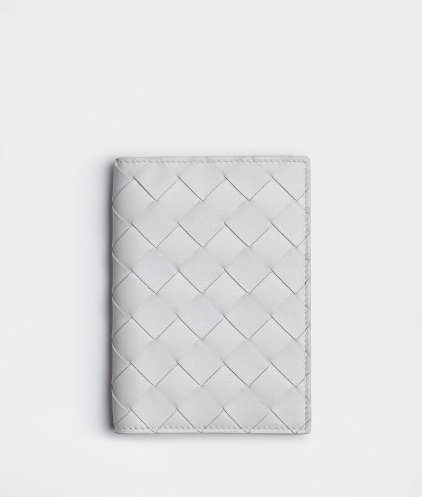 商品の拡大画像を表示する 1 - パスポートケース