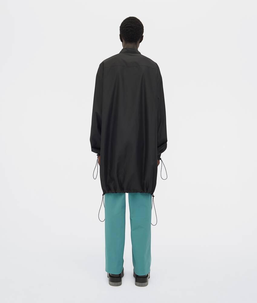 Visualizza una versione ingrandita dell'immagine del prodotto 3 - cappotto