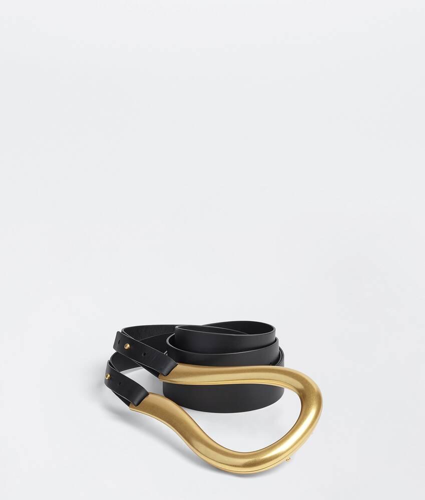 Visualizza una versione ingrandita dell'immagine del prodotto 1 - cintura