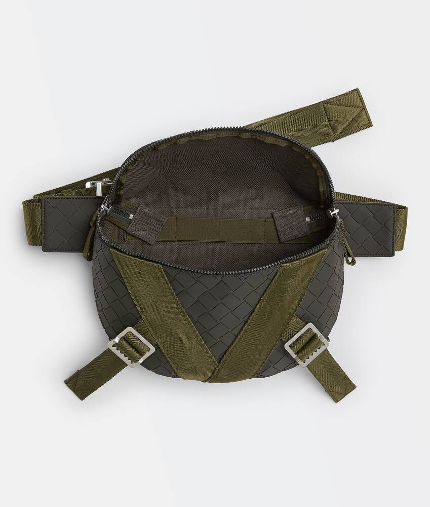 Display a large version of the product image 3 - belt bag