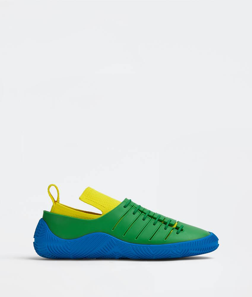 Display a large version of the product image 1 - climber sneakers