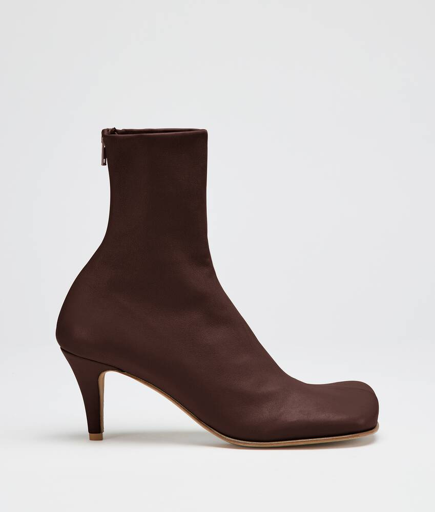 Display a large version of the product image 1 - bloc boots