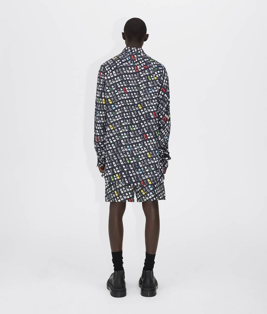 Ein größeres Bild des Produktes anzeigen 2 - shorts