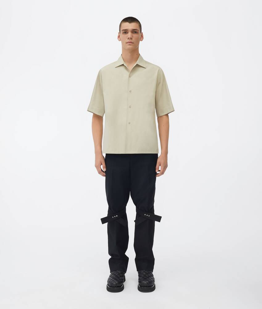 Afficher une grande image du produit 2 - chemise