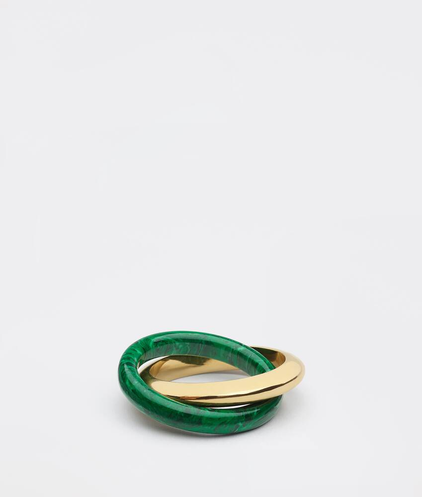 Display a large version of the product image 1 - ring