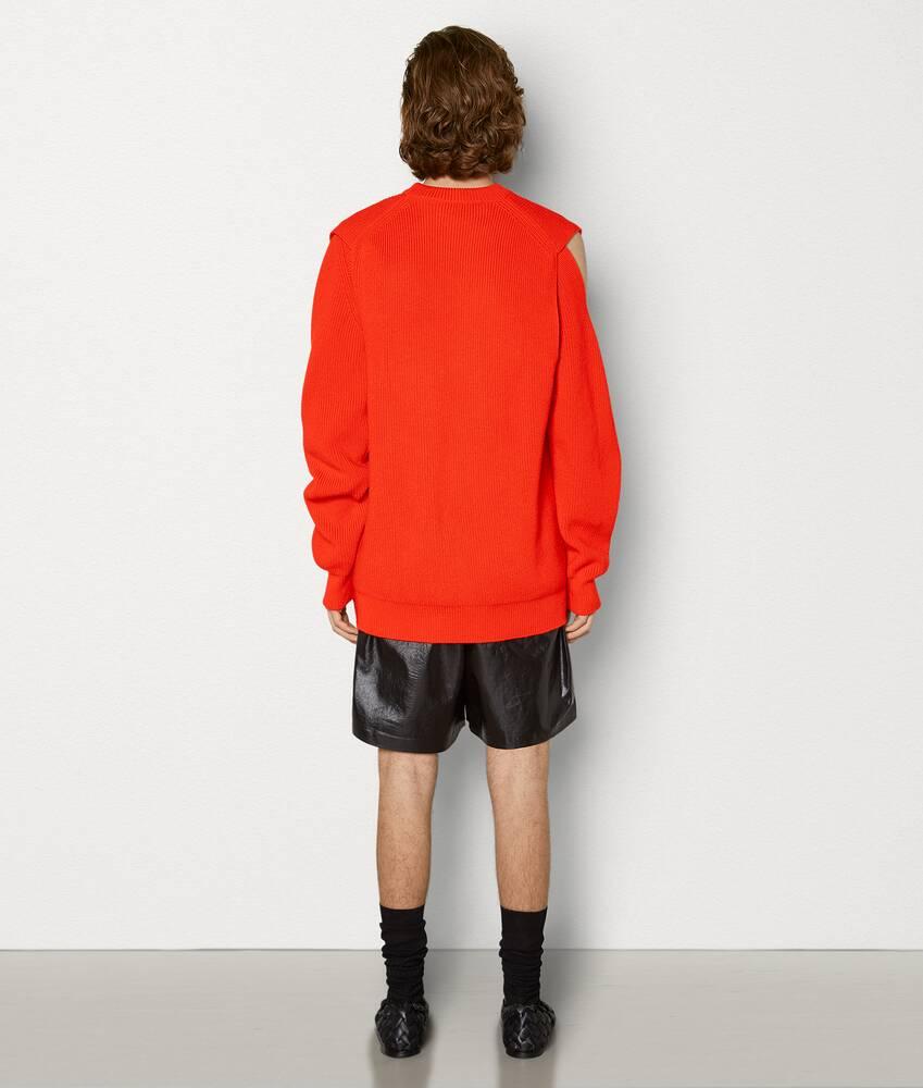 제품 이미지 더 크게 해서 보기 3 - 스웨터