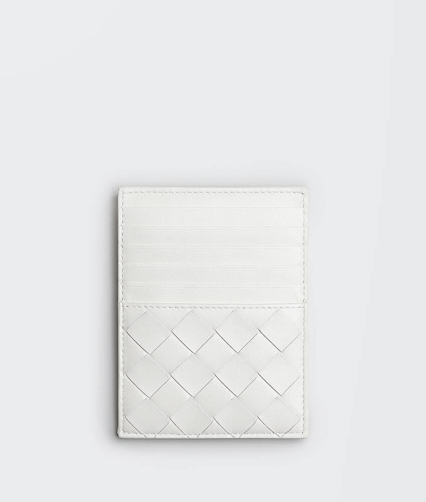 商品の拡大画像を表示する 1 - コインパース付きカードケース