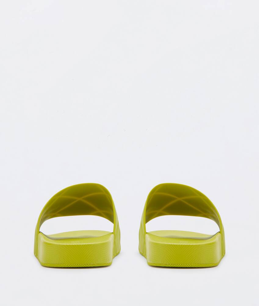 Display a large version of the product image 3 - slider sandals