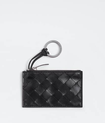 small key pouch
