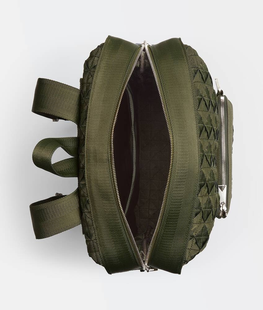 Display a large version of the product image 3 - webbing