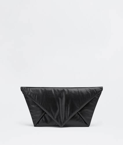 medium pouch