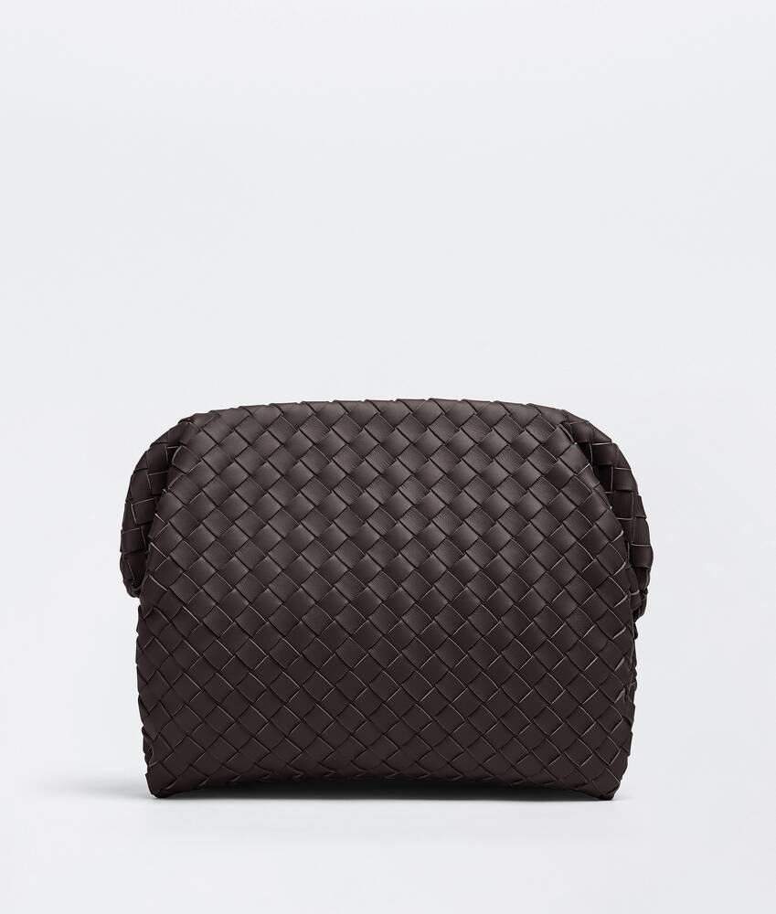 Display a large version of the product image 1 - document case