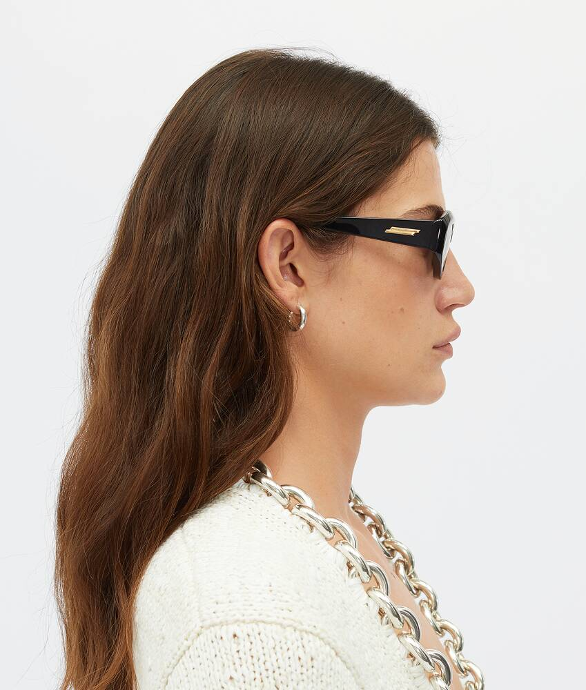 Display a large version of the product image 3 - sunglasses