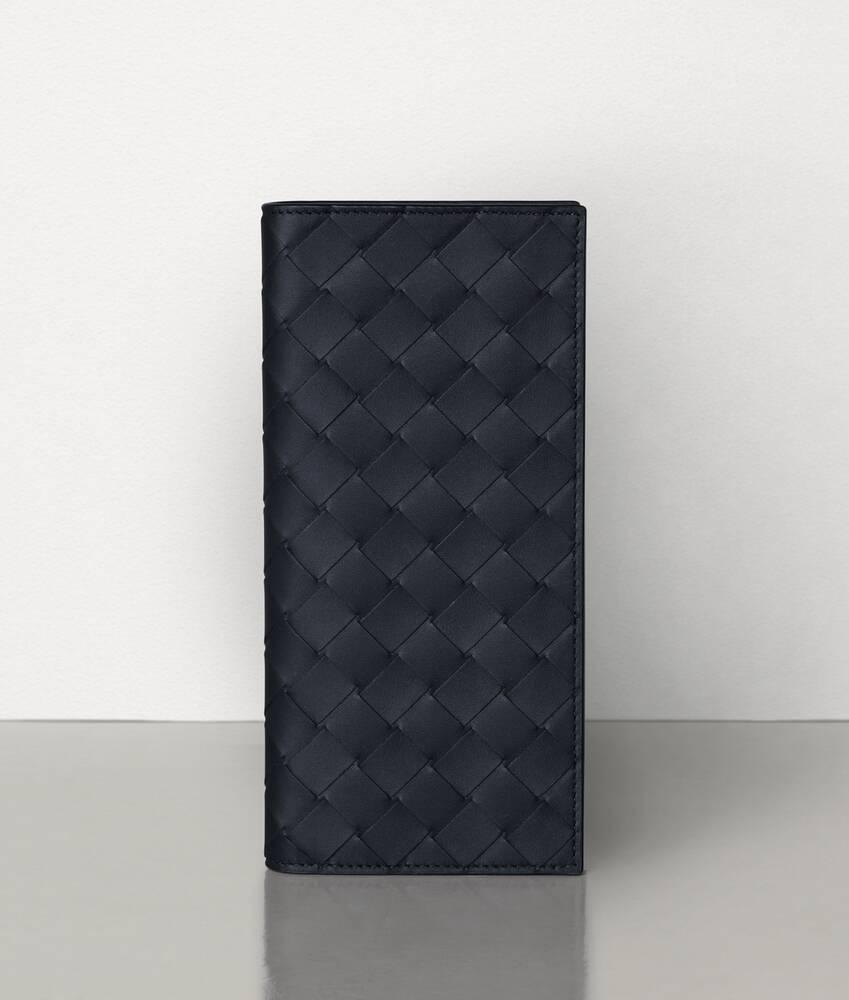 Ein größeres Bild des Produktes anzeigen 1 - portemonnaie mit zip