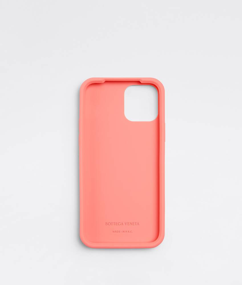 Display a large version of the product image 2 - iphone 12 pro case