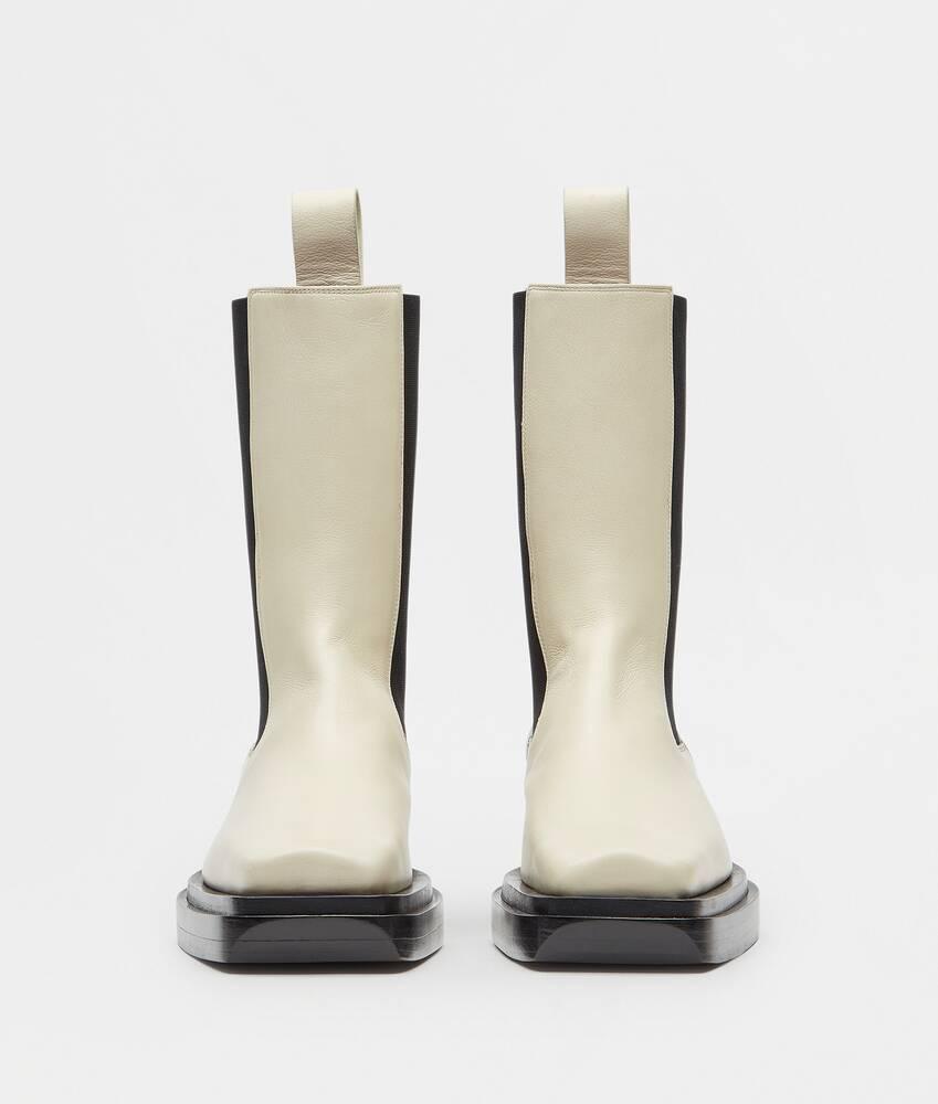 Afficher une grande image du produit 2 - bottes lean