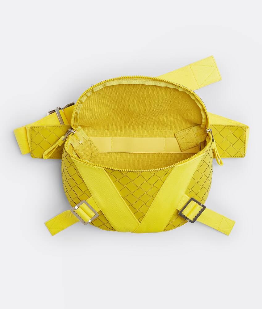 商品の拡大画像を表示する 3 - ベルトバッグ
