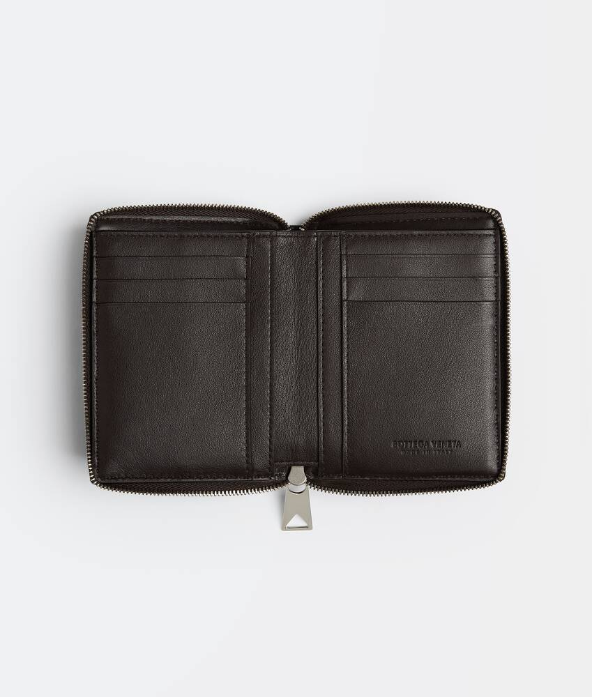 Display a large version of the product image 2 - mini wallet