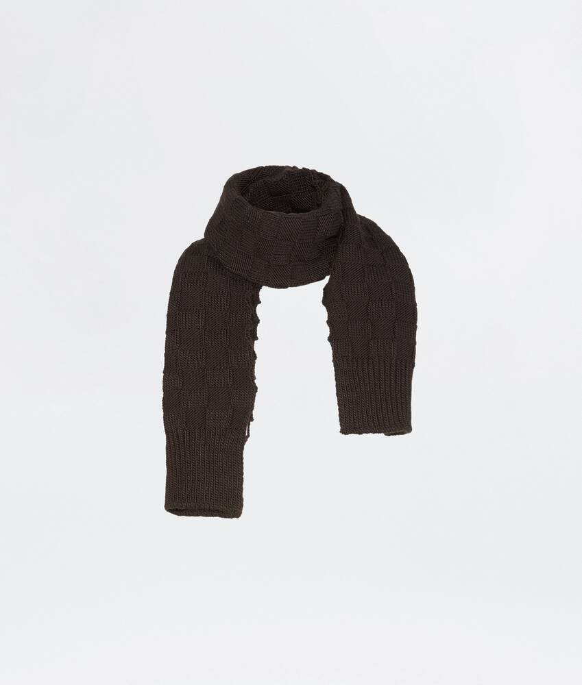 Display a large version of the product image 2 - scarf