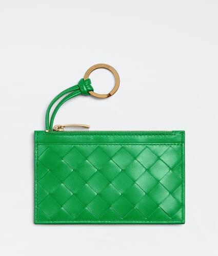 medium key pouch