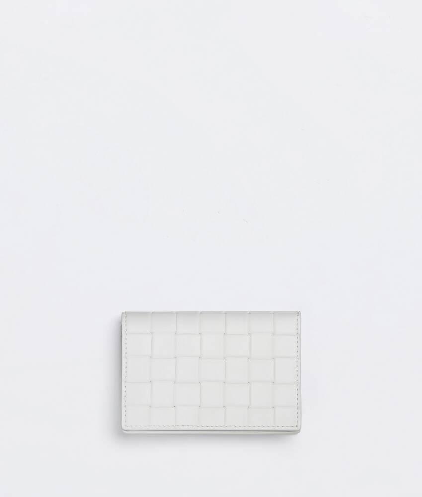 제품 이미지 더 크게 해서 보기 1 - 비즈니스 카드 케이스