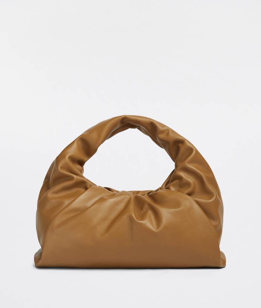Display a large version of the product image 1 - shoulder pouch