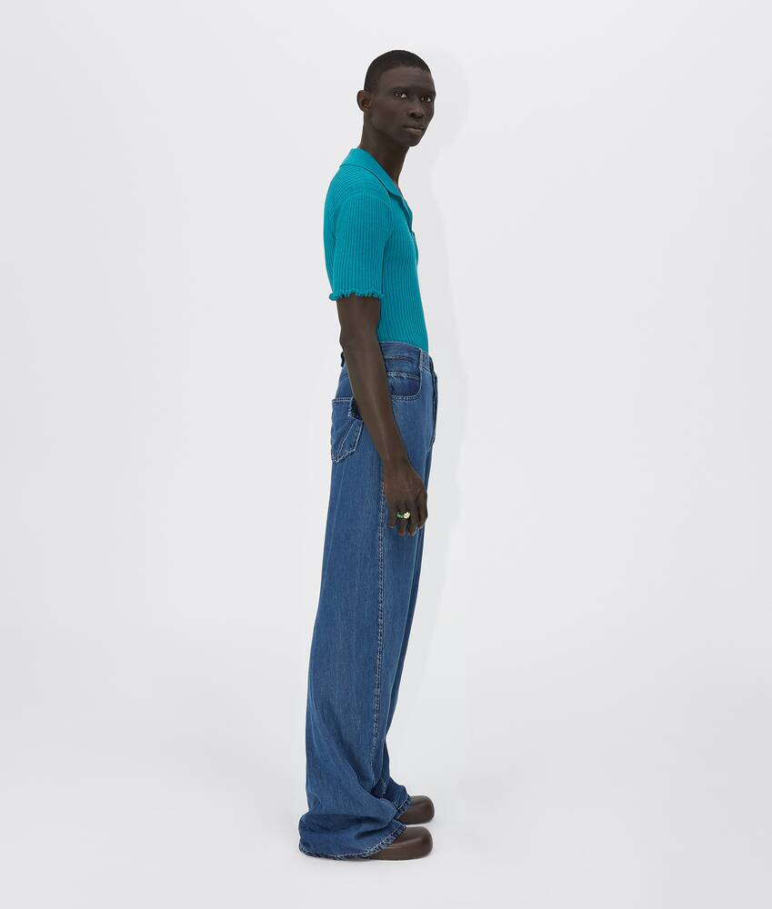 Display a large version of the product image 4 - trousers