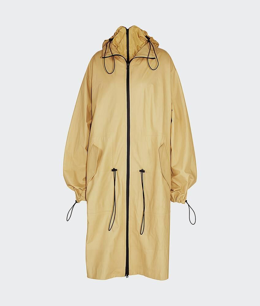 Afficher une grande image du produit 1 - manteau