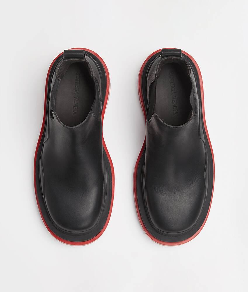 商品の拡大画像を表示する 2 - ザ・タイヤ ブーツ