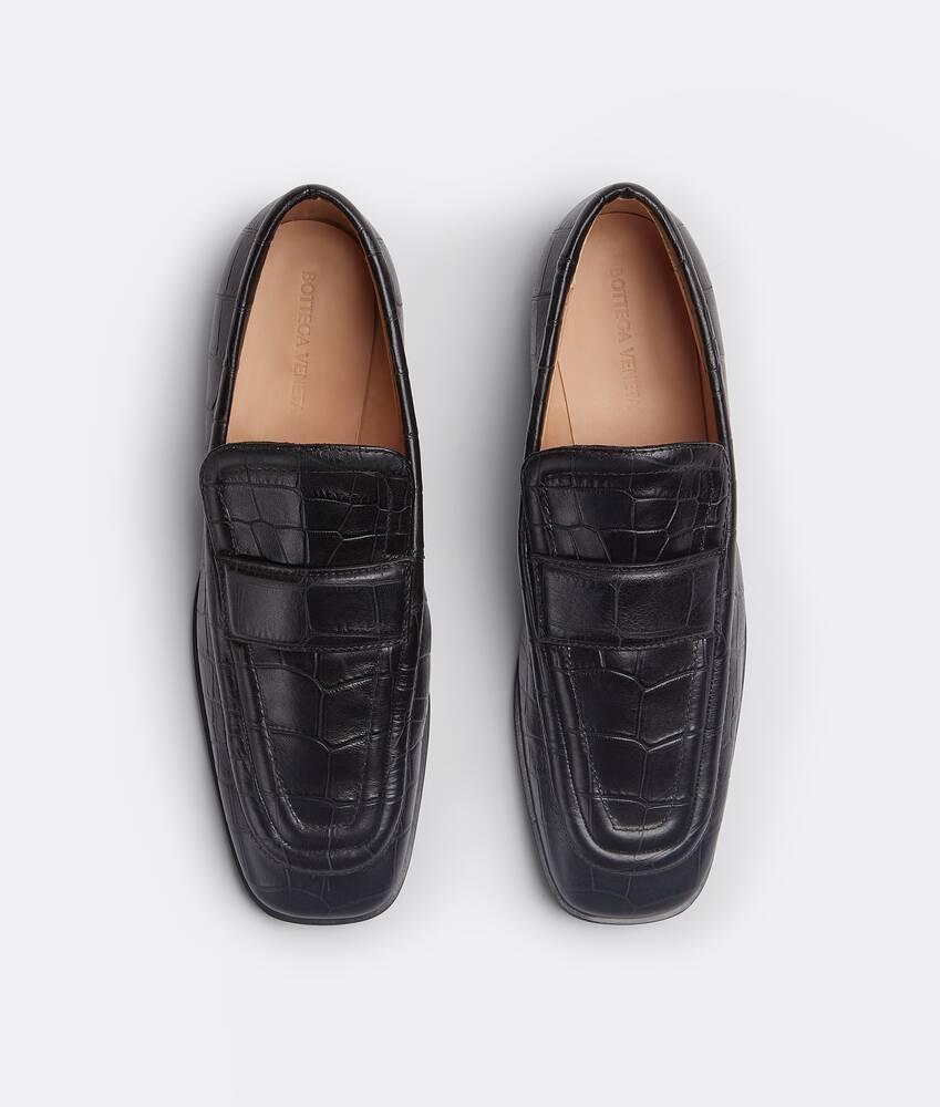 Afficher une grande image du produit 3 - loafers