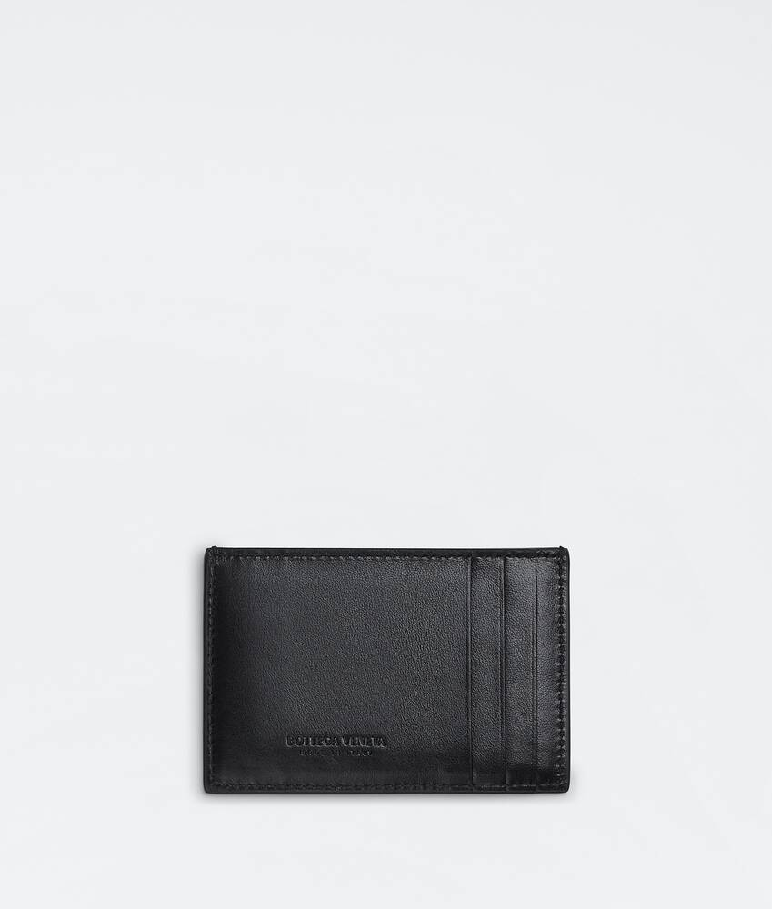 Display a large version of the product image 2 - credit card case