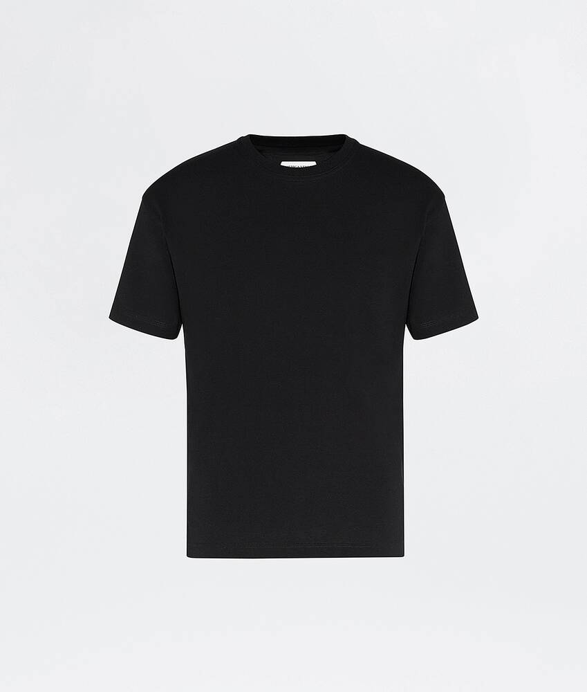 Display a large version of the product image 4 - t-shirt
