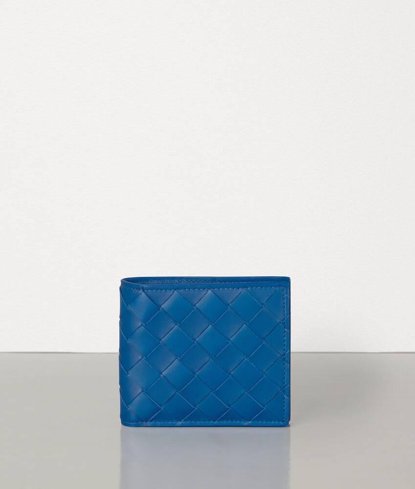 제품 이미지 더 크게 해서 보기 1 - 코인 퍼스 폴더 지갑