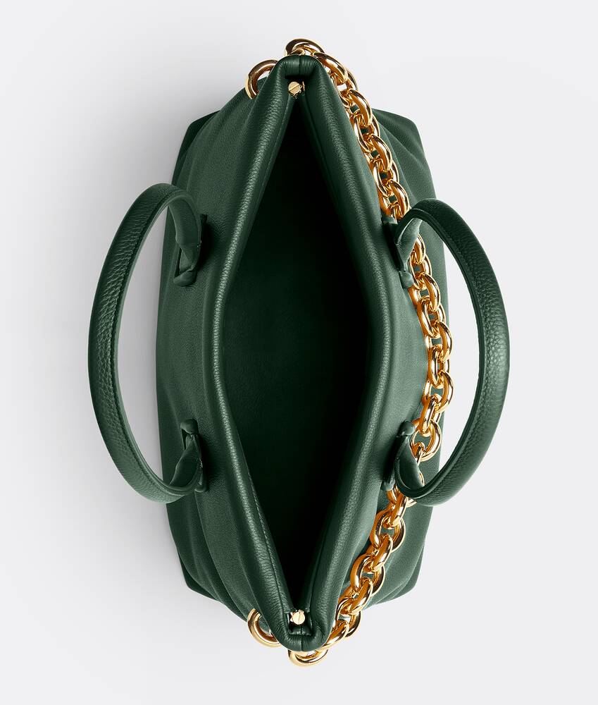 Display a large version of the product image 3 - chain tote