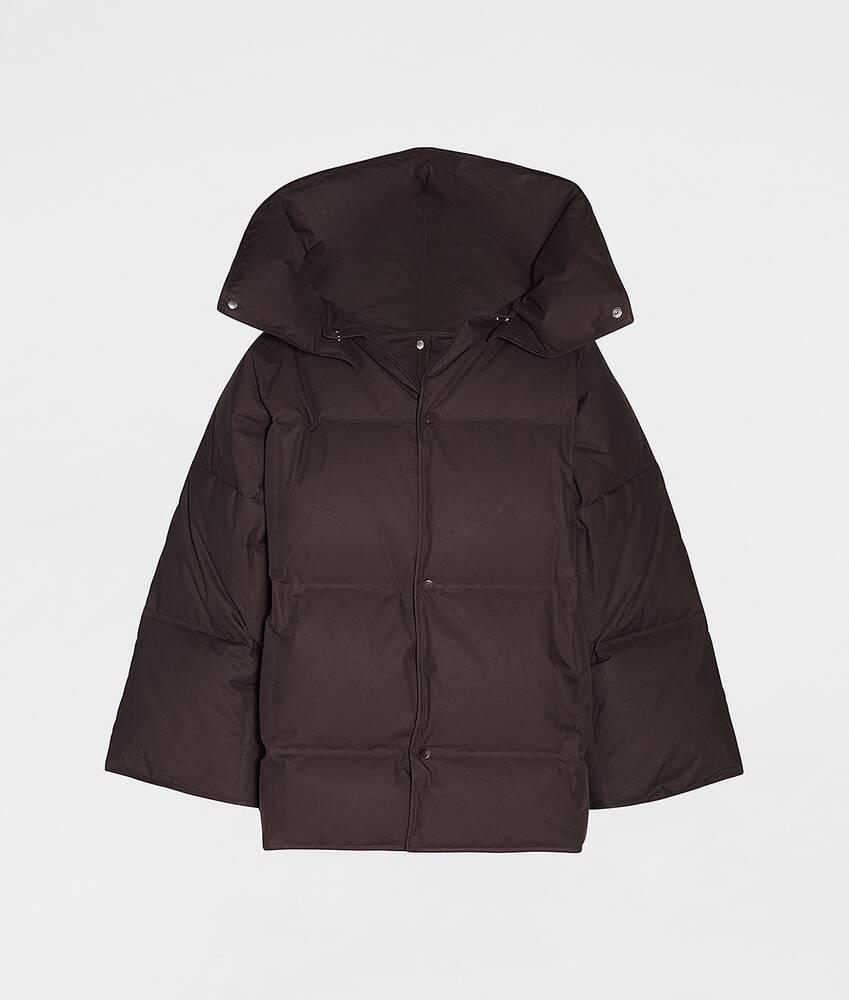 Afficher une grande image du produit 1 - veste