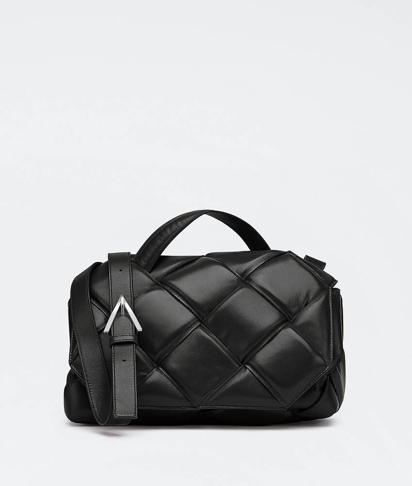 Ein größeres Bild des Produktes anzeigen 1 - henkeltasche