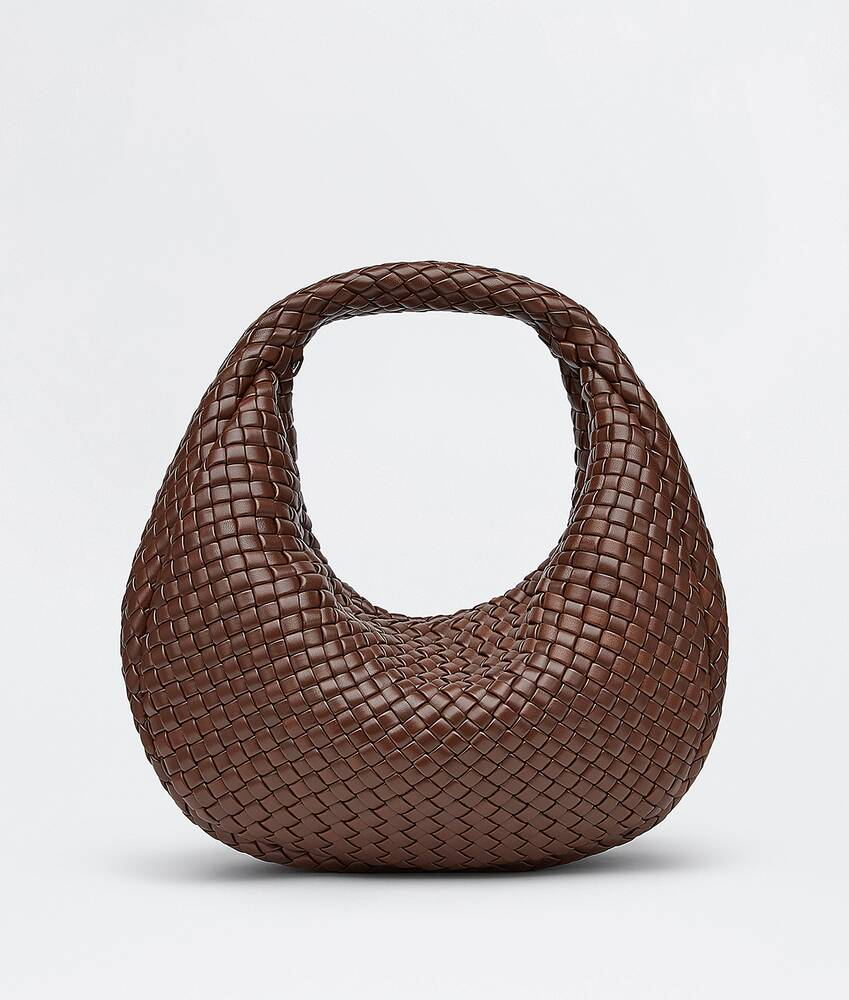 Display a large version of the product image 1 - hobo bag