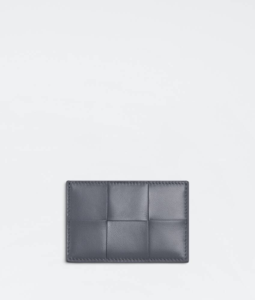 Display a large version of the product image 1 - credit card case