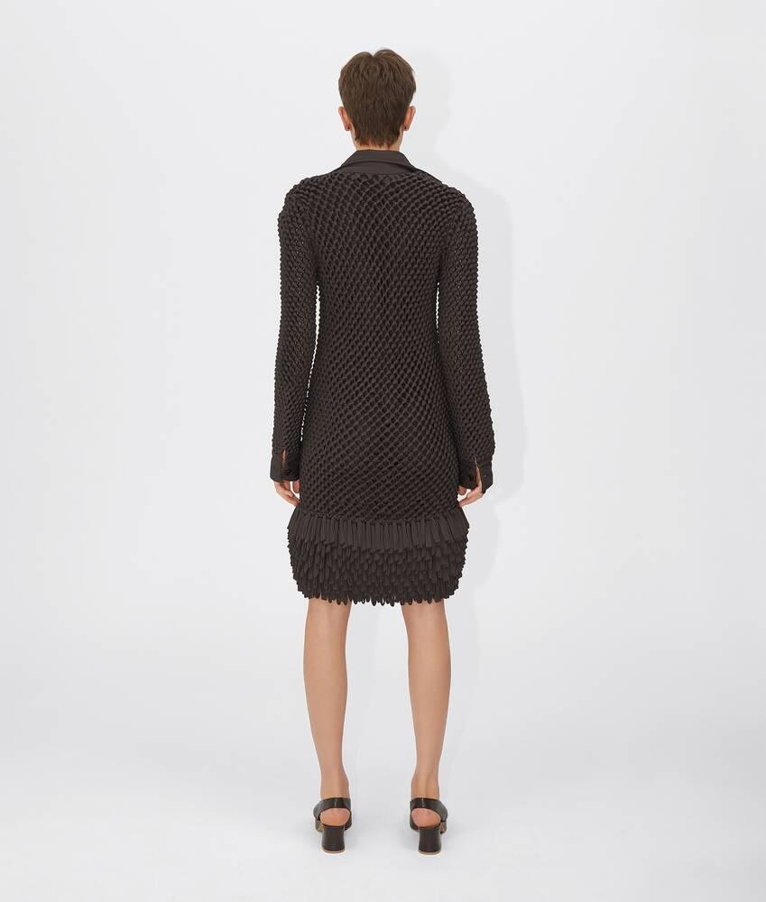 商品の拡大画像を表示する 2 - ドレス