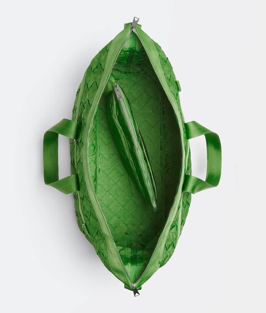Ein größeres Bild des Produktes anzeigen 3 - webbing