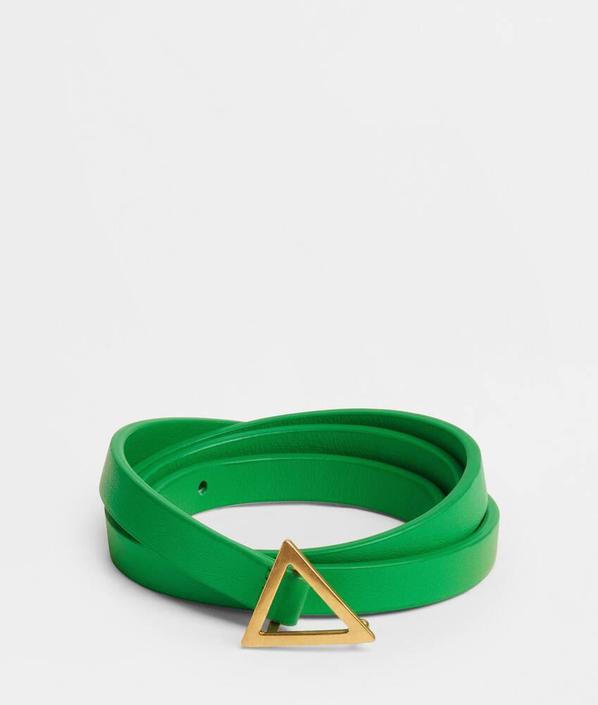 Display a large version of the product image 1 - triangle belt
