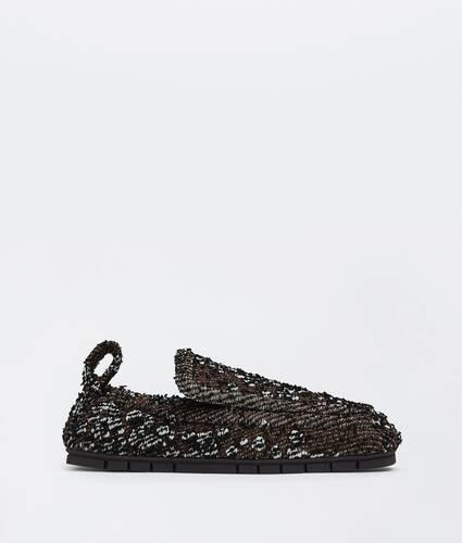 plank loafer