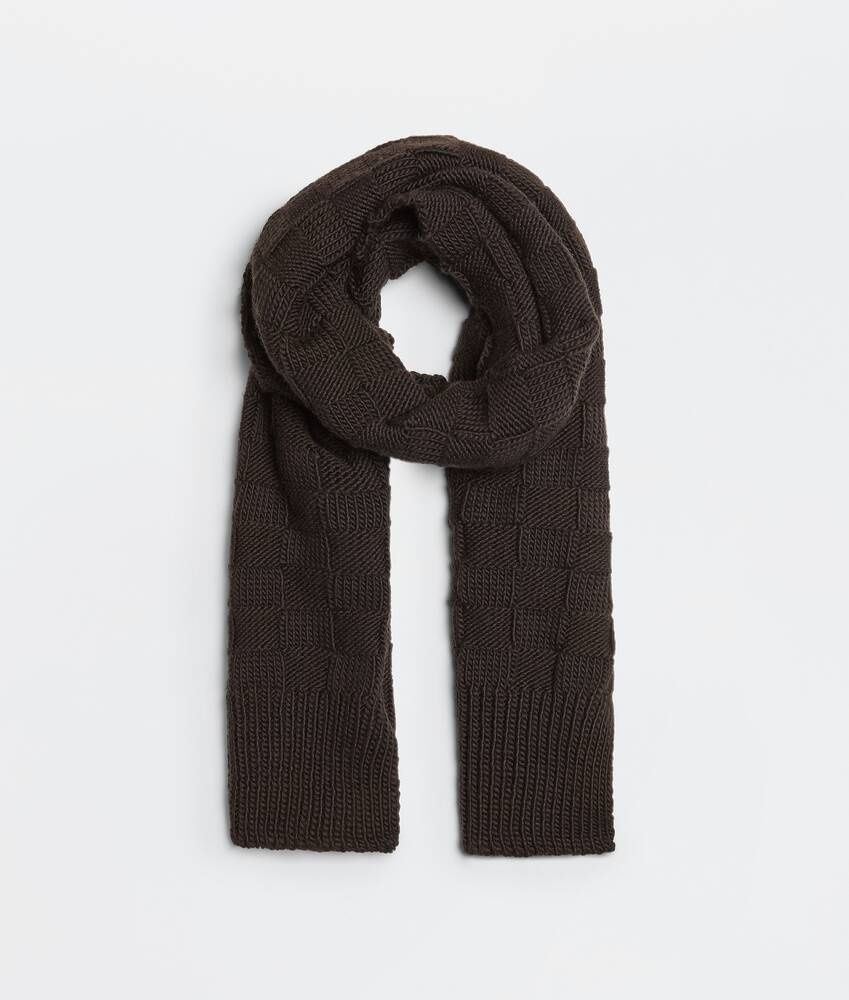 Display a large version of the product image 1 - scarf