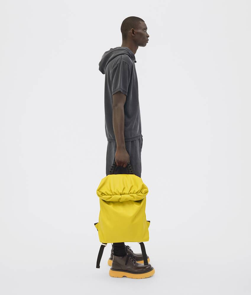 Display a large version of the product image 5 - backpack