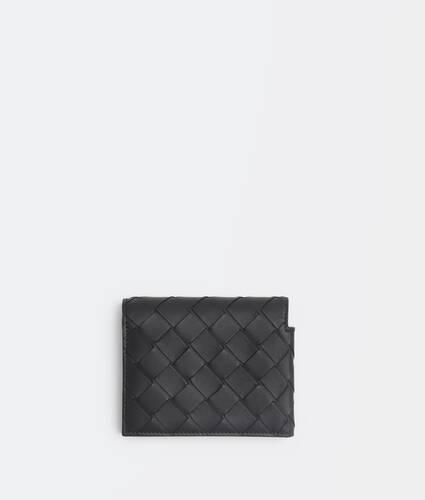 multi-fold wallet