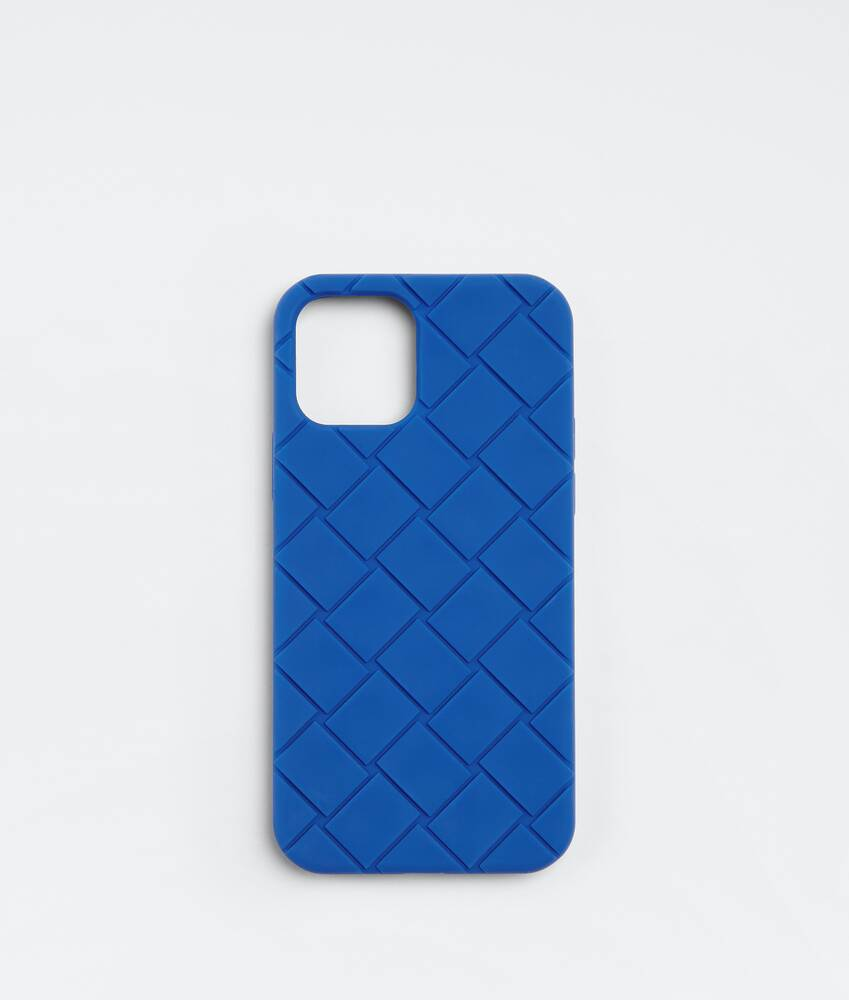 Display a large version of the product image 1 - iphone 12 pro case
