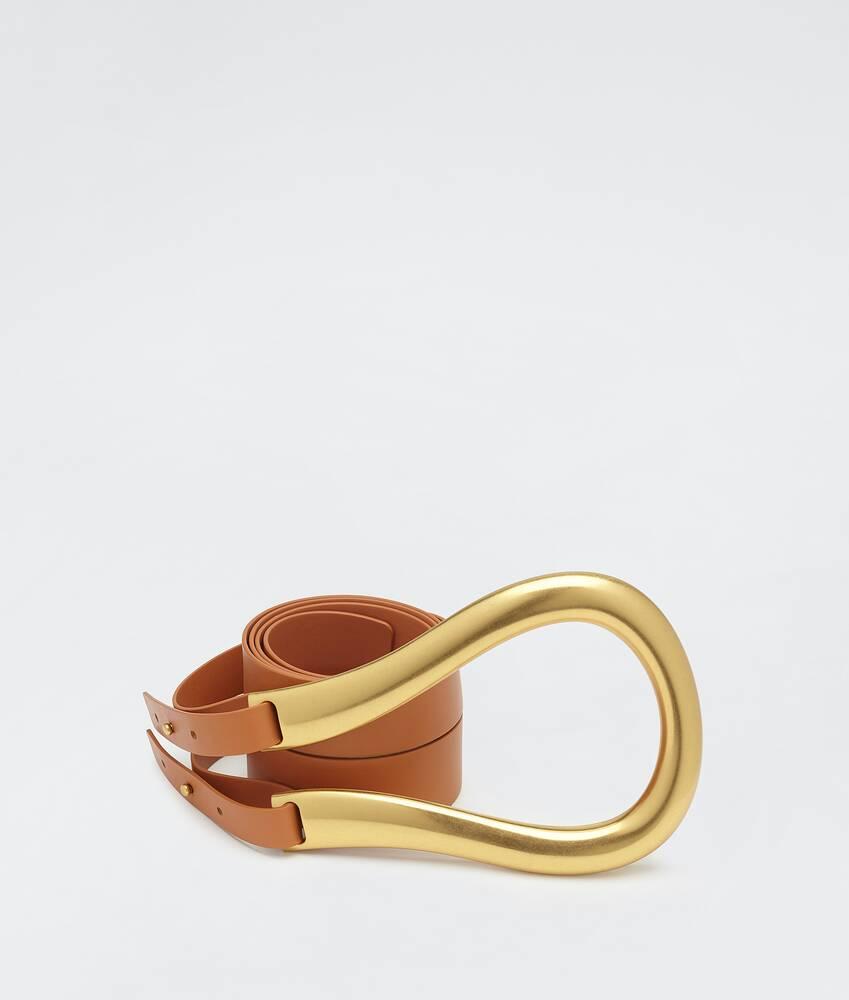Afficher une grande image du produit 1 - ceinture