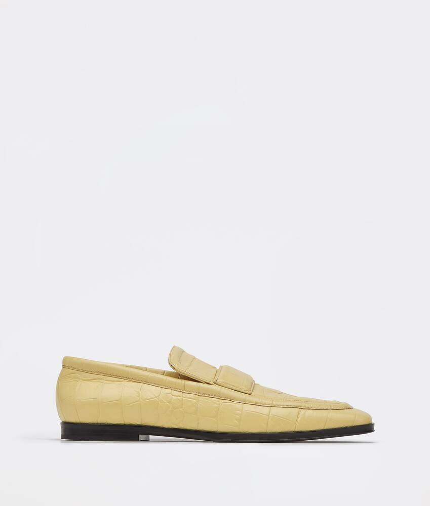 Display a large version of the product image 1 - loafers