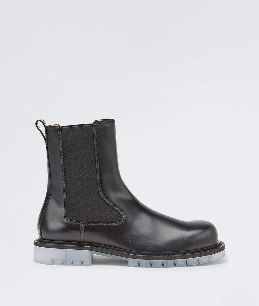 Display a large version of the product image 1 - chelsea boots